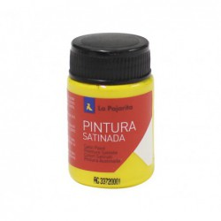 BOTE PINTURA SATINADA LA...