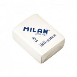 GOMA DE BORRAR MILAN 403