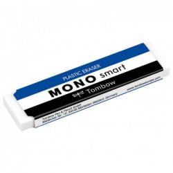 GOMA DE BORRAR TOMBOW MONO...