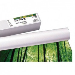ROLLO PAPEL PLOTTER FABRISA...