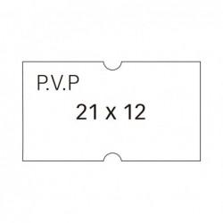 PACK 6 ROLLOS P.V.P APLI...