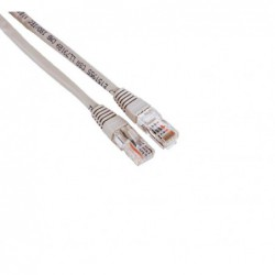CABLE PC RJ45 HAMA UTP CAT...