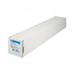 PAPEL PLOTTER HP BRIGHT...