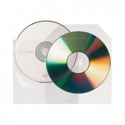 PACK 100 BOLSAS 3L PARA CD...