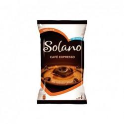 BOLSA CARAMELOS SOLANO CAFÉ...