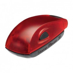 "SELLO COLOP ""STAMP MOUSE 30"""