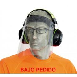 CAJA DE 5 PANTALLAS DE...