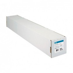 PAPEL PLOTTER HP COATED...