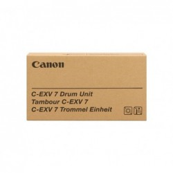 TÓNER ORIGINAL CANON C-EXV7
