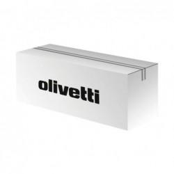 CINTA ORIGINAL OLIVETTI 80670