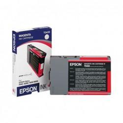 INKJET ORIGINAL EPSON C13T543
