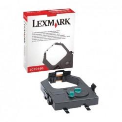 CINTA LEXMARK ORIGINAL 11A3540