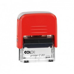 SELLO COLOP PRINTER 20...