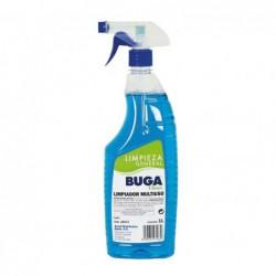 LIMPIADOR BUGA 750 ml.