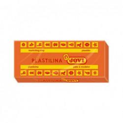 PLASTILINA JOVI 150gr