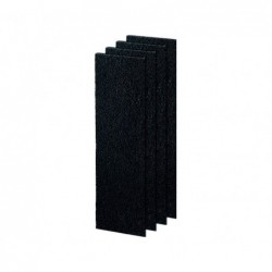 PACK 4 FILTROS FELLOWES...