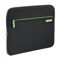 FUNDA DE TABLET LEITZ POWER...